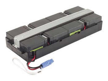 Image for APC Replacement Battery Cartridge #31 UPS Battery AusPCMarket