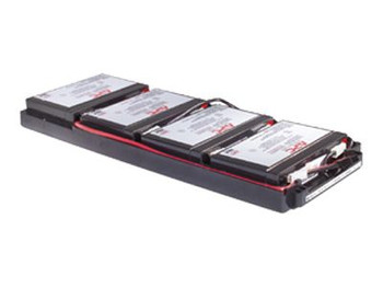 Image for APC Replacement Battery Cartridge #34 UPS Battery Lead AusPCMarket