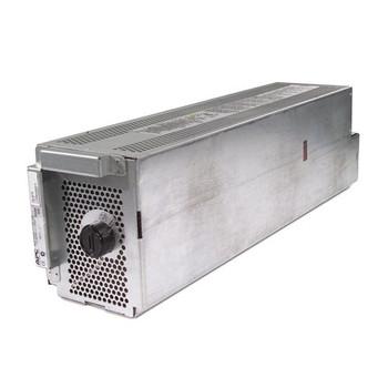 Image for APC Symmetra Battery Module 4KVA UPS Battery AusPCMarket