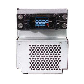 APC Symmetra Battery Module 4KVA UPS Battery Product Image 2