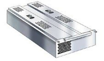 Image for APC UPS battery Lead Acid Canada United States (SYBT2) AusPCMarket