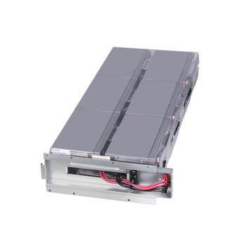 Image for Cyberpower RBP0076 Battery Cartridge for OL2000ERTXL2U / OL3000ERTXL2U AusPCMarket
