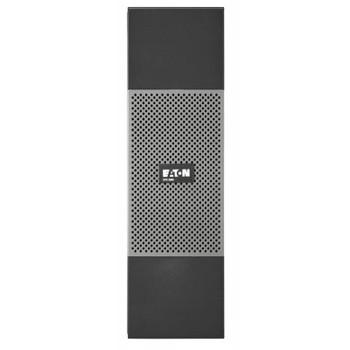 Eaton 5PX EBM 72V T/R 3U Extended Battery Module (EBM) - 5PXEBM72RT3U Product Image 2
