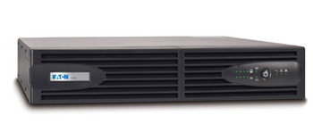 Image for Eaton Powerware 5130 1250/1750VA Extended Batt Module AusPCMarket