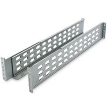 Image for APC 4-Post Rackmount Rails (SU032A) AusPCMarket