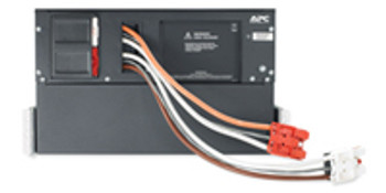 APC Smart-UPS RT 192V RM Battery Pack Battery enclosure Product Image 2