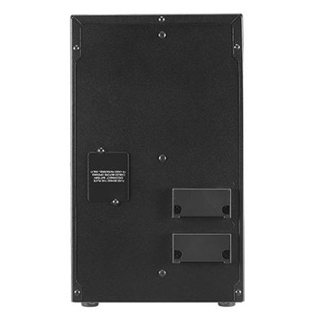 CyberPower BPSE72V45A Extended Runtime Battery Pack Tower Metal Housing Product Image 2