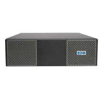 Image for Eaton 9PX EBM 240V Rack 3U Extended Battery Module AusPCMarket