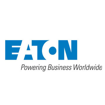 Image for Eaton Rail kit for 5SX 1250VA - 3000VA UPS AusPCMarket