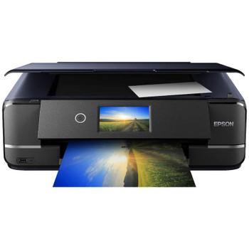 Image for Epson Expression Photo XP-970 A3 Wireless Colour Multifunction Inkjet Printer AusPCMarket