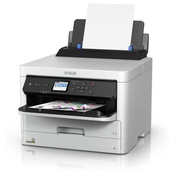 Image for Epson WorkForce Pro WF-C5290 A4 Wireless Colour MultiFunction Inkjet Printer AusPCMarket