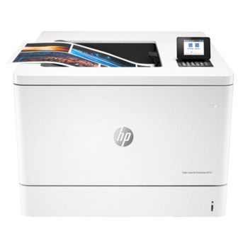 Image for HP LaserJet Enterprise M751dn Colour Wireless Laser Printer AusPCMarket