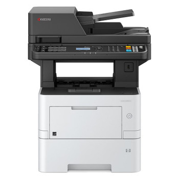 Kyocera ECOSYS M3645dn A4 Mono Multifunction Laser Printer Product Image 2