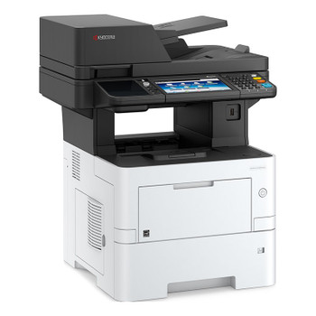 Image for Kyocera ECOSYS M3645idn A4 Mono Multifunction HyPAS Laser Printer AusPCMarket