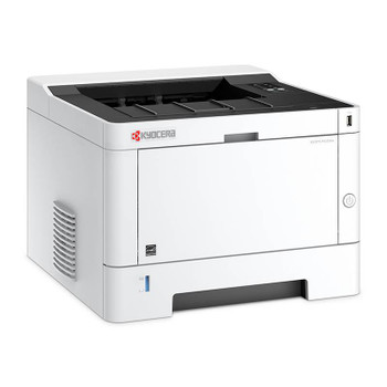 Image for Kyocera ECOSYS P2235DW Mono Laser Printer (Duplex + Wireless) AusPCMarket