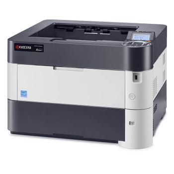Image for Kyocera ECOSYS P4040DN A3 Mono Laser Printer (Duplex + Network) AusPCMarket