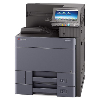 Kyocera ECOSYS P8060cdn A3 Colour Laser Printer Product Image 2