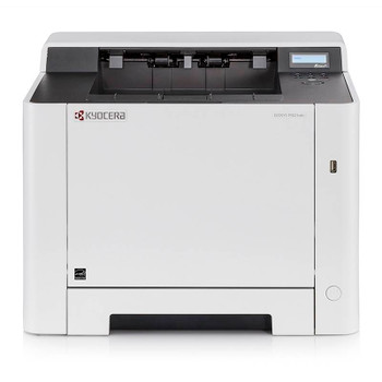 Image for Kyrocera ECOSYS P5021cdn A4 Colour Laser Printer AusPCMarket