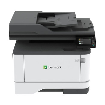 Image for Lexmark MX431adn A4 Monochrome Laser Printer AusPCMarket