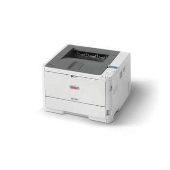 Image for OKI B432dn A4 Mono LED Printer 40ppm AusPCMarket