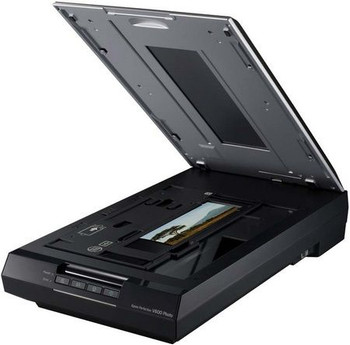 Image for Epson Perfection V600 Photo Flatbed scanner USB AusPCMarket