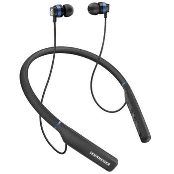 Image for Sennheiser CX 7.00BT In-Ear Wireless Neckband Earphones AusPCMarket