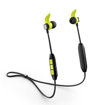 Sennheiser CX SPORT In-Ear Bluetooth Earphones Product Image 2