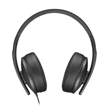 Sennheiser HD 300 Closed Back Headphones - Black Product Image 2