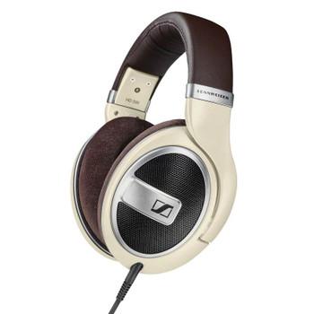 Image for Sennheiser HD 599 Open Back Headphones AusPCMarket