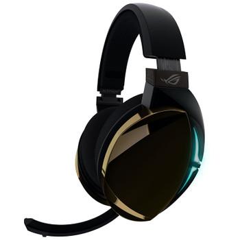 Asus ROG Strix Fusion 500 RGB Virtual 7.1 USB Gaming Headset Product Image 2