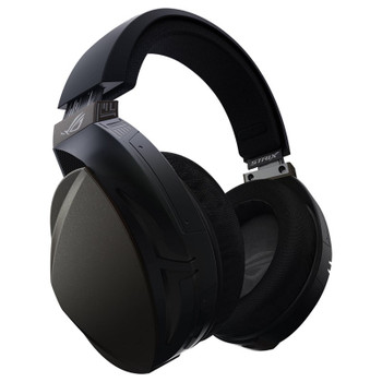 Image for Asus ROG Strix Fusion Wireless Gaming Headset AusPCMarket