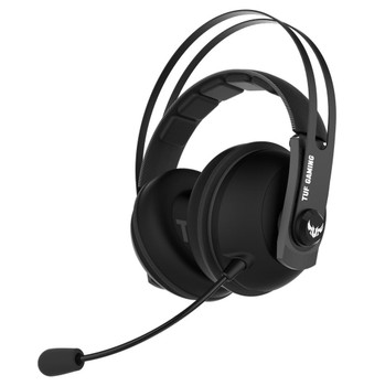 Image for Asus TUF Gaming H7 Wireless Gaming Headset - Gun Metal AusPCMarket