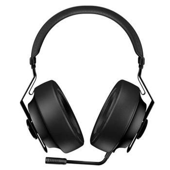 Cougar Phontum Essential Gaming Headset - Black Product Image 2