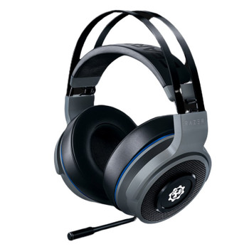 Image for Razer Thresher XB1/PC Wireless Gaming Headset - Gears 5 Edition AusPCMarket