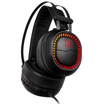 Thermaltake Tt eSPORTS Shock Pro RGB Gaming Headset Product Image 2