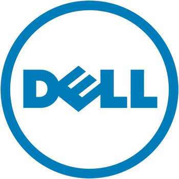 Image for Dell 400-ATJJ 1TB 3.5in 7200RPM Hot Plug Hard Drive AusPCMarket