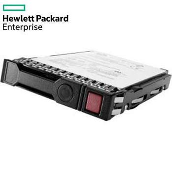 Image for HPE 2TB SAS 12G Midline 7.2K SFF (2.5in) SC Hard drive AusPCMarket