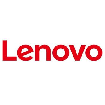 Image for Lenovo ThinkSystem 2.5in 2.5in 5200 480GB EN SATA Hot Swap SSD AusPCMarket
