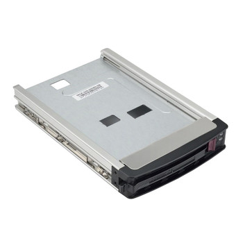 SuperMicro 3.5 to 2.5 Converter Drive Tray Product Image 2