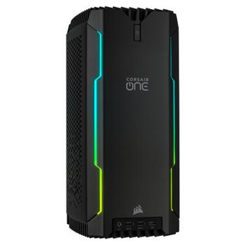 Image for Corsair ONE i145 Gaming PC i7-9700K 32GB 960GB M.2 + 2TB HDD RTX2080 Win10 AusPCMarket