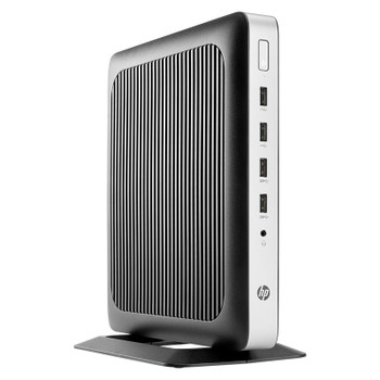 Image for HP t630 Thin Client AMD Quad-core CPU 8GB 32GB Radeon R6E WES7E WIFI + BT AusPCMarket