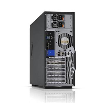 Lenovo ThinkSystem ST550 4U Server Intel Xeon 4208 16GB HDD (0/8) Product Image 2