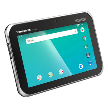 Panasonic Toughbook FZ-L1 Mk1 7in Tablet MSM8909 2GB 16GB Android Touch 4G Product Image 2