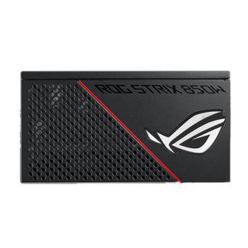 Asus ROG Strix 850W 80+ Gold Fully Modular Power Supply Product Image 2
