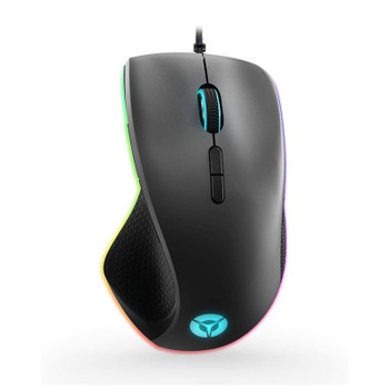 Image for Lenovo Legion M500 Optical Gaming Mouse AusPCMarket