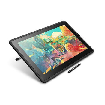 Wacom Cintiq 22in Creative Pen Display Product Image 2