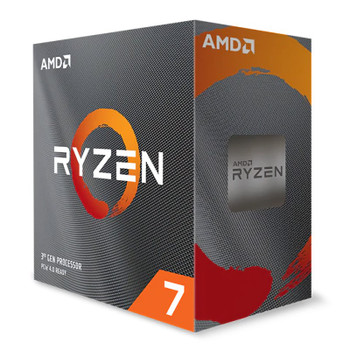 Image for AMD Ryzen 7 3800XT 8 Core Socket AM4 3.90GHz Unlocked CPU Processor AusPCMarket