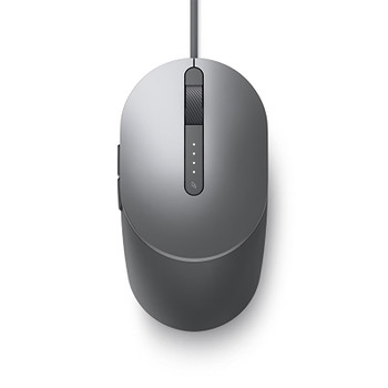 Image for Dell MS3220 Laser Wired Mouse AusPCMarket