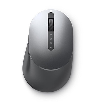 Image for Dell MS5320W Multi-Device Wireless Mouse AusPCMarket