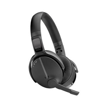 Image for EPOS Sennheiser ADAPT 560 ANC Bluetooth Headset With Boom Mic AusPCMarket